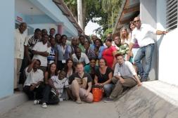 Haiti_Group